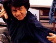 ジャッキーチェンの映画で一番オススメなのは何?