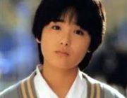 さびしんぼうっていう映画見たのだが、富田靖子可愛すぎるだろ。今更惚れてしまった。