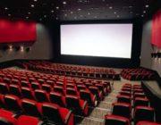 映画館の社員だけど質問ある?