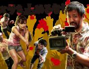 【映画】『カメ止め』監督&キャスト再結集!完全リモートで短編映画を緊急制作