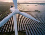 再生可能エネルギーの嘘を暴くマイケル・ムーア最新作「Planet of the Humans」無料で全編公開中