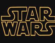 スターウォーズの新作映画に「ジョジョラビット」の監督タイカ・ワイティティが決定。おいおいまだ作る気かよ・・・