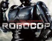 映画『ロボコップ』(1987)とは何だったのか?社会風刺に富んだ大人向けメタルヒーロー