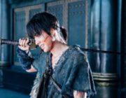 【俳優】『キングダム』もハマり役!山崎賢人の演技が光る映画8選