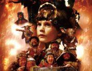 """映画『バンデットQ』(1981)とは何だったのか?公開当時、日本人が理解できずにカットしたラストの""""真意""""とは?"""