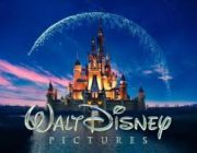 ディズニー映画を見たら不思議な気分になった