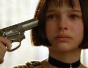 ナタリーポートマン「レオンはロリコン映画。旧時代の遺物。」 俺「さすがに言いすぎでしょ」 視聴後「なんだこのロリコン映画」