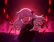 Fate/stay nightの桜って劇場版でめっちゃヤバい存在になるんやろ?