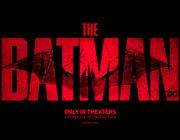 映画「ザ・バットマン」は「ダークナイト」シリーズよりもダークな内容に