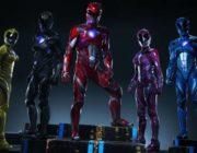 【海外】ハリウッド版スーパー戦隊「パワーレンジャー」がユニバース化!新作映画&テレビシリーズ始動