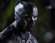 【映画】『ブラックパンサー』続編、来年7月から撮影開始へ!