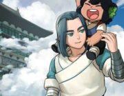 【アニメ】興収782億円の映画も…『鬼滅の刃』も及ばない中国の「デカすぎるアニメ市場」
