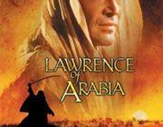 映画アラビアのロレンス これ見たら映像凄すぎワロタ CGなしでスケールがでかすぎる