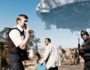 【映画】『第9地区』続編製作へ!ブロムカンプ監督らが脚本執筆