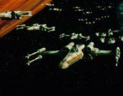 【映画】次の『スター・ウォーズ』は2023年クリスマス公開!新世代パイロットの物語