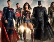 DC映画って見る価値あるんか?
