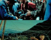 【映画】不朽の名作『大脱走』 NHK BSプレミアムで5月5日放送