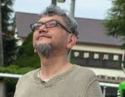NHK「エヴァ庵野のプロフェッショナル好評だったから100分拡大版やるわ」