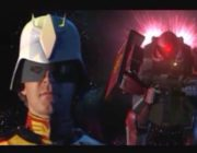 "【Netflix】『機動戦士ガンダム』実写映画化に早くも心配、トラウマ蘇る伝説の""ケツアゴシャア"""