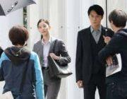 【映画】福山雅治主演『ガリレオ』 来秋に映画公開決定 SPドラマも