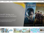 【朗報】Sony、PSPlusビデオパスを発表!月500円でソニーの映画とアニプレアニメ見放題、SCEのゲームがし放題。