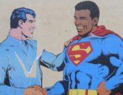 【映画】『スーパーマン』黒人リブート版は独自路線、20世紀が舞台の可能性も ─ 黒人監督を起用の方針