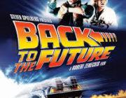 映画『バック・トゥ・ザ・フューチャー』(1985)は倫理的に許せる?過去から戻ったら金持ちになっていたというのは本当にハッピーエンド?
