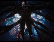 【映画】「ヴェノム」とかいう映画見たんやが今まで見た映画の中で1番面白いわ!!!!