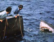 【映画】 そろそろ真剣に「サメ映画とは何か」を考える時が来たのかも知れません