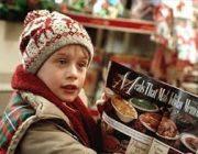 クリスマス映画が「ダイハード」「ホームアローン」 の2つしかないという事実