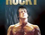 ロッキー(映画)の面白さランキグンw