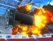 【映画】『名探偵コナン』の映画版に「爆発」が多い理由とは? 何回爆発しているのか実際に数えてみた!合計:341回