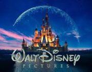 ディズニー映画でこれが一番好き、と言えば通ぶれる作品といえば?
