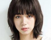 【映画】池田エライザ初監督映画 タイトルは「夏、至るころ」に決定