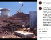 【悲報】 映画「アクアマン2」 撮影中止決定 主演がハワイの天文台建設の反対運動に熱中しているため