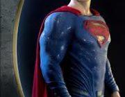 スーパーマン「ほぼ無敵」バットマン「金持ちで兵器作り放題」フラッシュ「時間も次元も越えれる早さ」