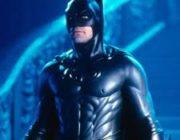 【映画】ジョエル・シュマッカー監督、「バットマン」シリーズ2作の失敗について語る