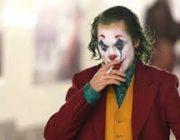ワイ元喫煙者、映画ジョーカーを観て喫煙再開を決意する