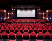 初デートで映画見に行くけどどれがいいの?