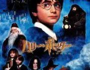 【映画】ハリーポッター史上最高傑作を決める