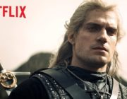 【米国】Netflix効果で『ウィッチャー3』がバカ売れ。12月の売上が554%増。Switch版除いても63%増に