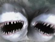 3秒で考えたサメ映画のタイトル