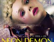 映画『ネオン・デーモン』(2016)とは何だったのか?モデル業界を舞台に「美」が本来持つ恐怖と残酷さを悪趣味に表現したホラー映画