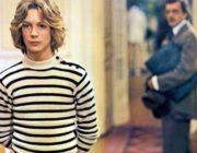 【映画】『ミッドサマー』に『ベニスに死す』美少年役のビョルン・アンドレセンが出演し話題に…「あの美少年が!」「まさか……」