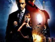 マーベル映画作品単体で観たときに一番面白いのはアイアンマン1