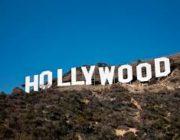 ハリウッド映画はなんでレベル高いん?