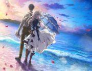 京アニの映画「ヴァイオレット・エヴァーガーデン」、公開5日で興収5.6億円 ヤバすぎワロタ