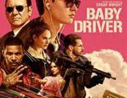 ベイビードライバーとかいう映画wwww