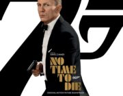 【映画】007 ノー・タイム・トゥ・ダイ【2ちゃん ネタバレ|感想|評価|評判】